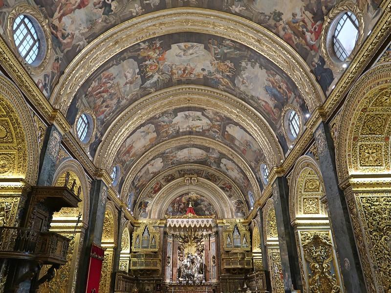 IMG_7276-st-johns-ceiling.jpg