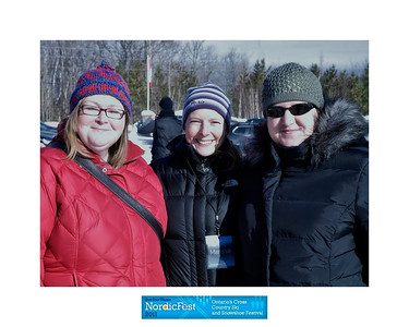 2nd Annual NordicFest at Scenic Caves