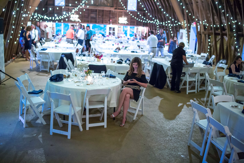 Garrett & Lisa Wedding (738).jpg