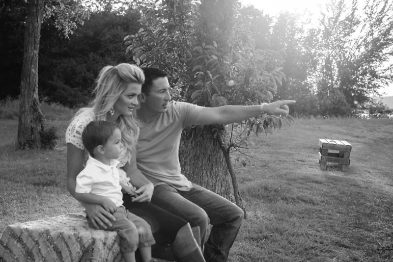 THE BOYD FAMILY-6.jpg