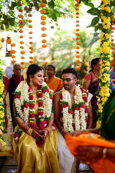 2019-12-Ganesh+Supriya-5258.jpg