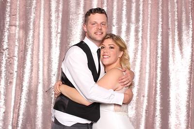 Rachel & Josh