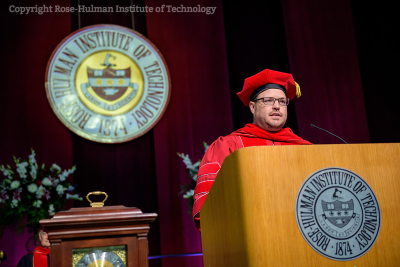 RHIT_Commencement_Day_2018-20106.jpg