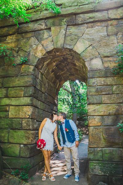 Boda en el Parque Central - Christina & Santi-132.JPG