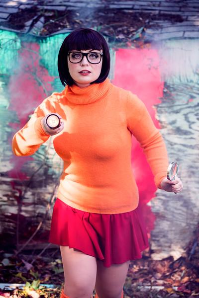 Velma_ScoobyDoo_6