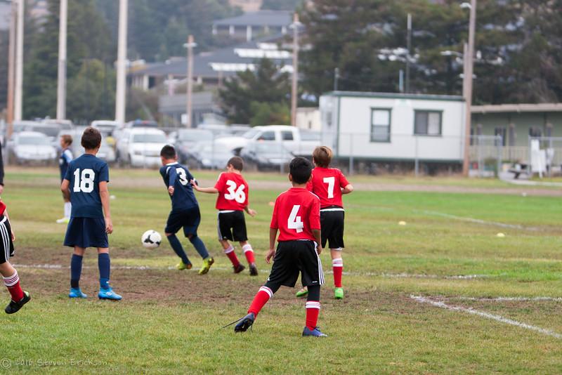 SJEQ Gold Team 2016 vs Santa Cruz-9302.jpg