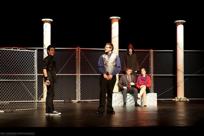 Hamlet_081.jpg
