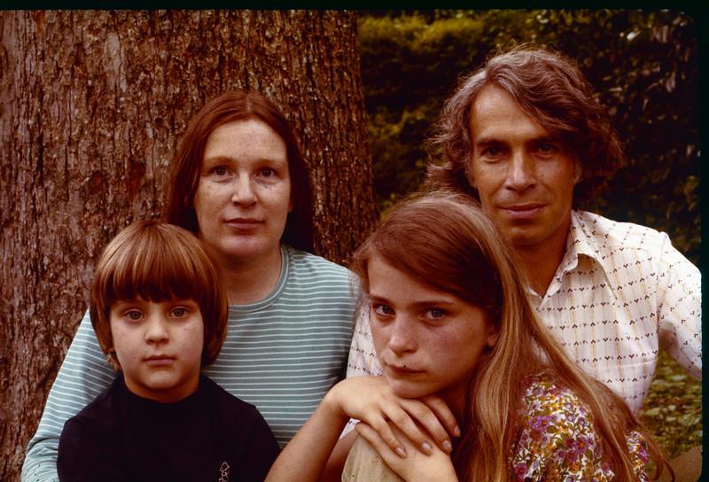 1979 06 P V H O.jpg