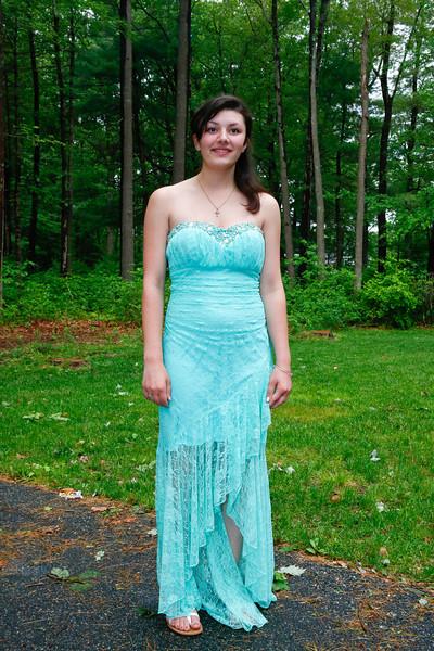 Jenna Triton Prom-35.jpg