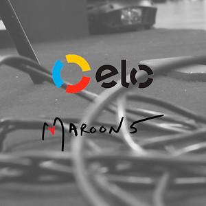 ELO   Maroon 5