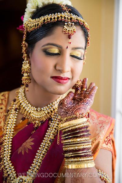 Sharanya_Munjal_Wedding-157.jpg