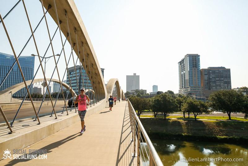 Fort Worth-Social Running_917-0266.jpg