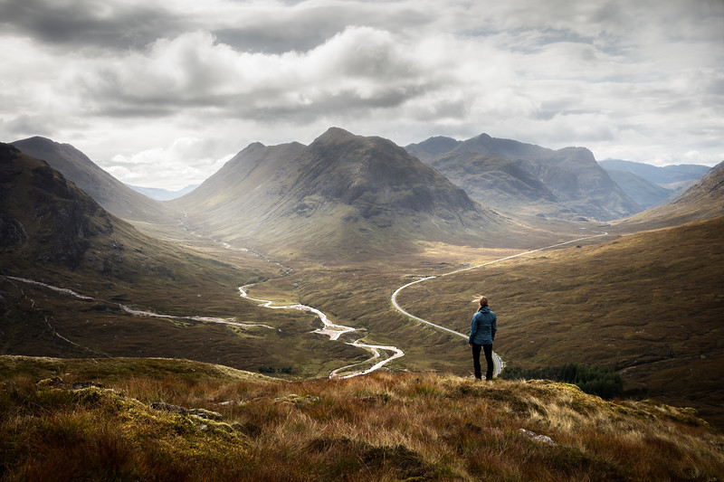 Glencoe view epic scotland landscape photography.jpg