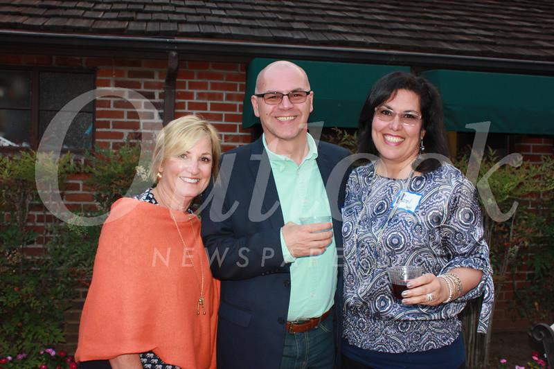 Darlene Porter with Peter and Carol Mekailian.jpg