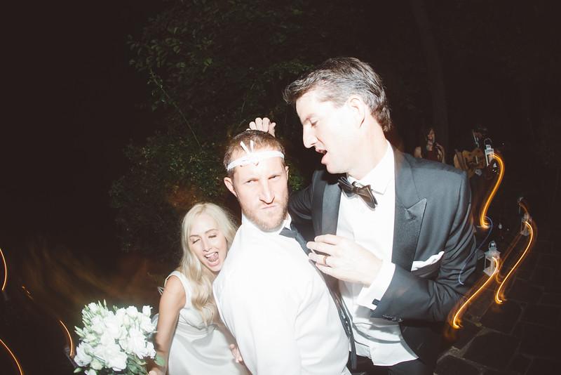 20160907-bernard-wedding-tull-588.jpg