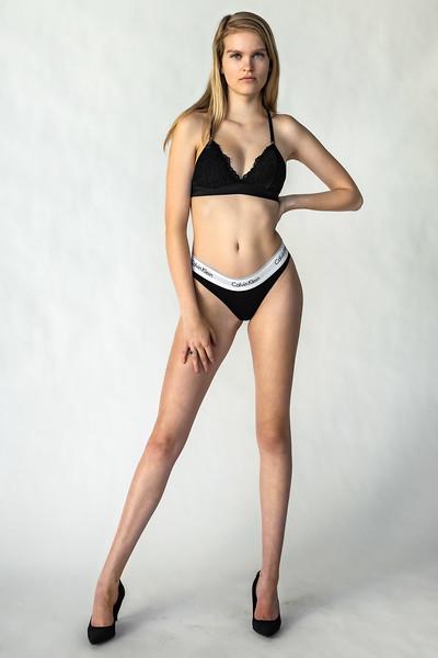 Emma-Portfolio-3374.jpg