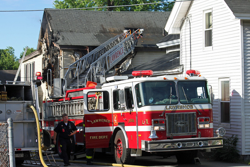 lawrence fire 62120.jpg