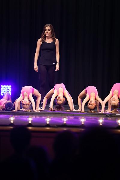 Dance Productions Recital 2019-314.jpg