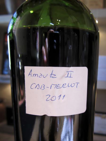 Cafayate 201203 El Porvenir Wine (14b).jpg