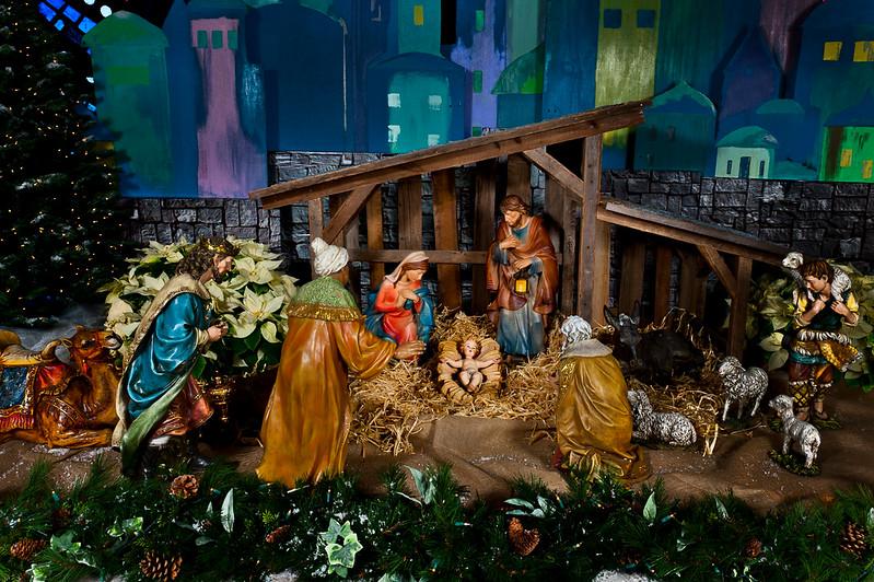 20140109 ABVM Nativity-7455-3.jpg