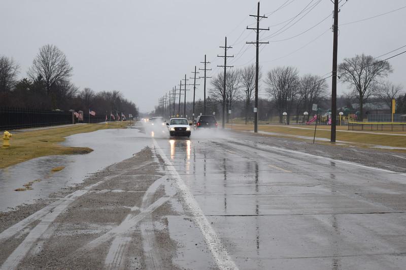 flood splash rp.jpg