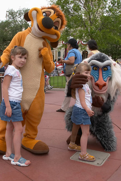 MoreDisney-014.jpg