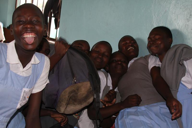 Kenya Part1 '15 392.JPG
