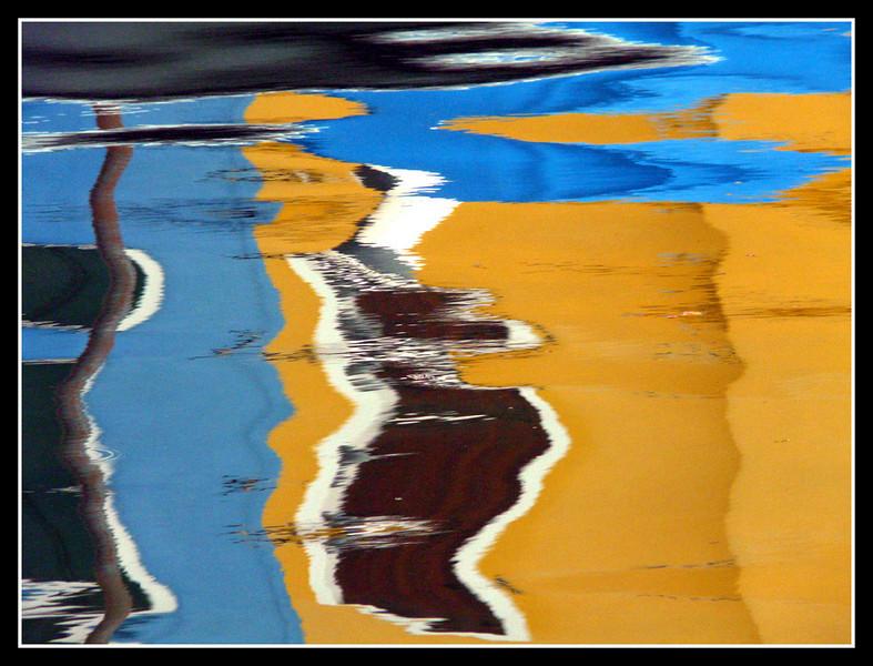 2008-08 Burano 099.jpg