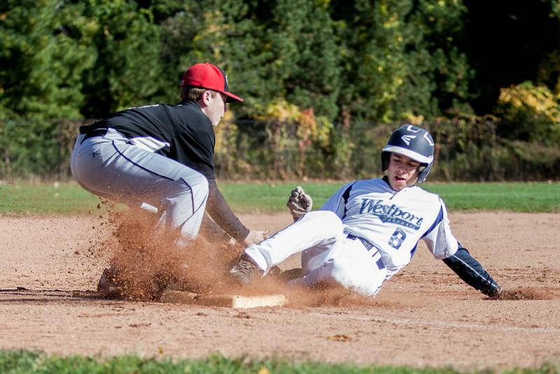Westport Wreckers Baseball 20151017-16.jpg