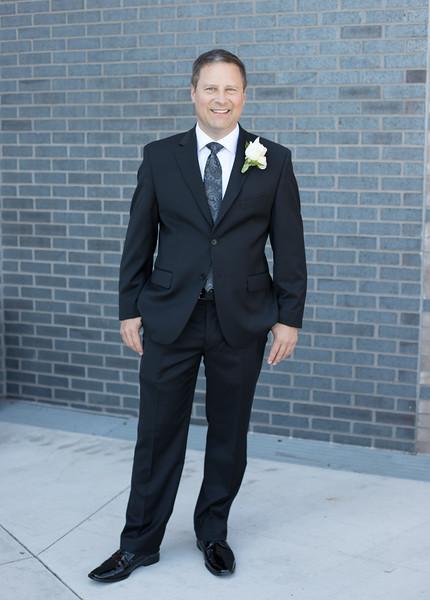 Lodle Wedding-86.jpg