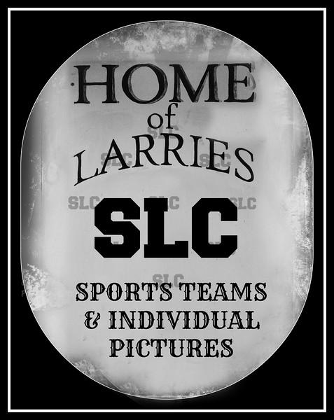 SLC TEAM PICS