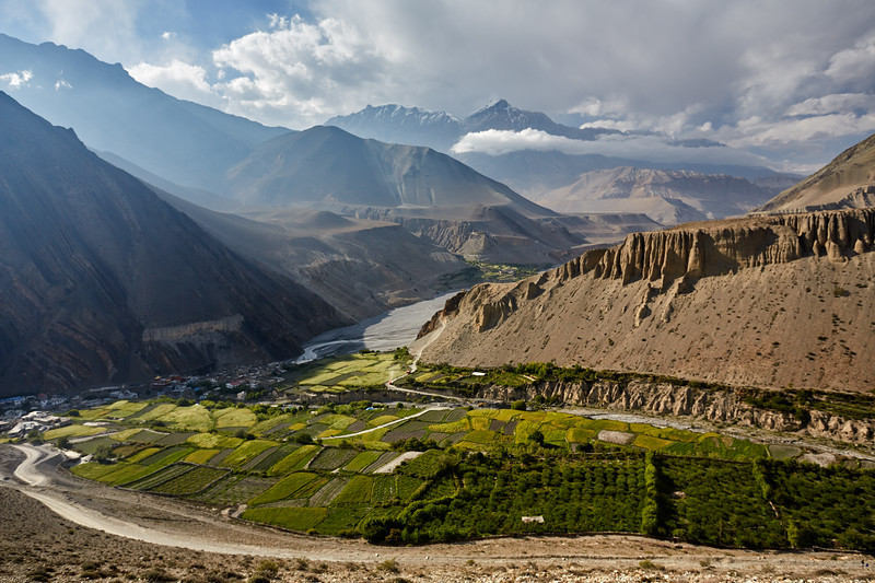 Nepal - AC - 2E6B0124.jpg
