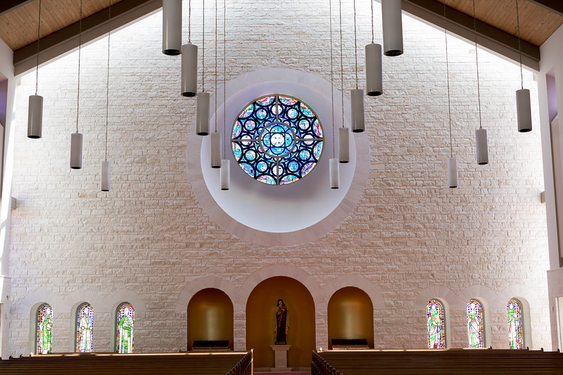 Houston wedding photography ~ Michelle and Charles-1325.jpg