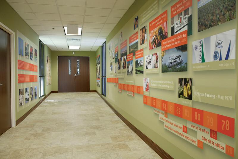 Hallway 4.jpg