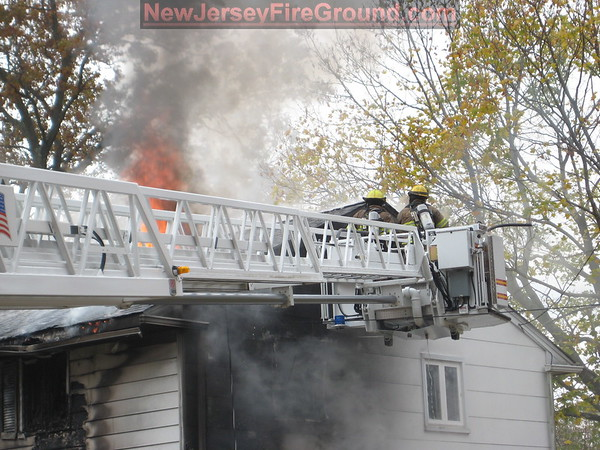 11-6-2012(Gloucester County)GLASSBORO 1224 Glen Ridge Dr.-All Hands Dwelling