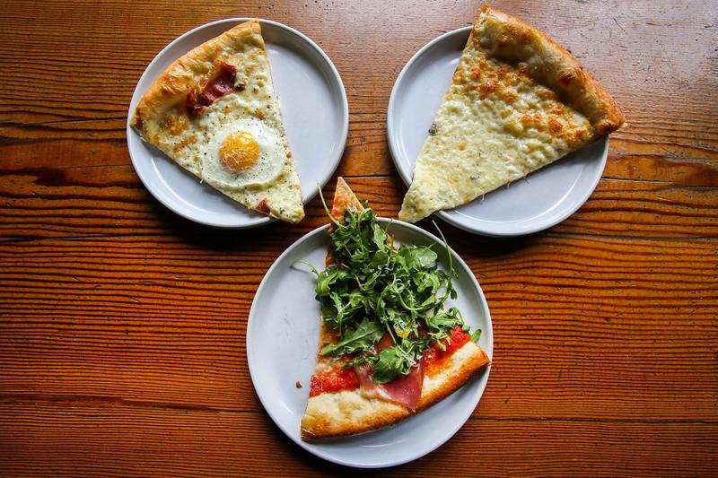 SuziPratt_Ballard Pizza Co_All_004.jpg