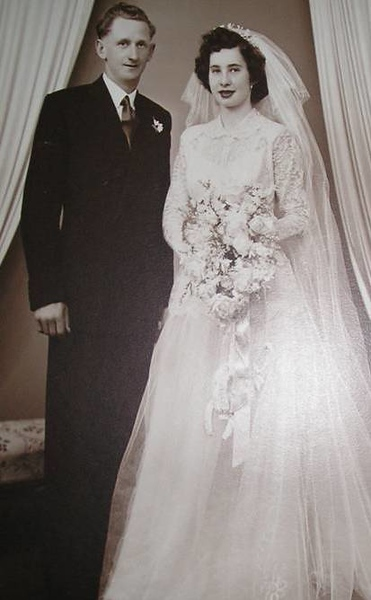 Copy of Mum Dad Wedding.jpg