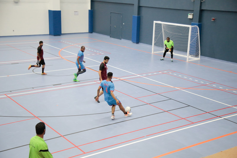 Sports Facilities 2.jpg