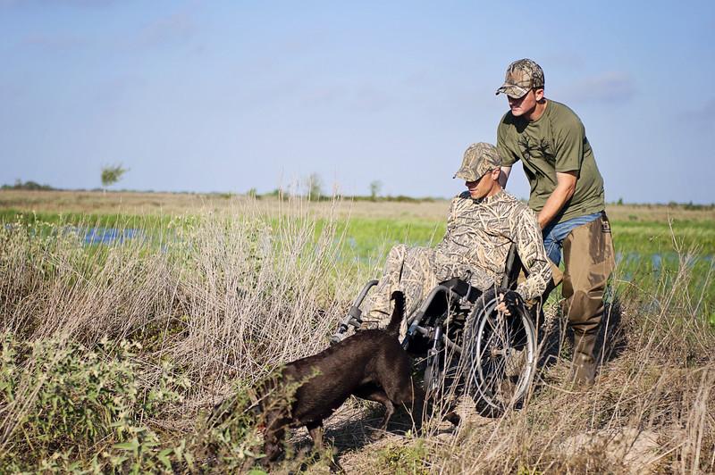 teal hunt (96 of 115).jpg
