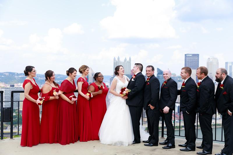 0875-Trybus-Wedding.jpg