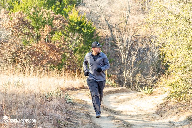 SR Trail Run Jan26 2019_CL_4539-Web.jpg