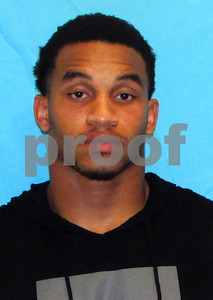 cowboys-lb-wilson-arrested-on-assault-with-weapon-charges