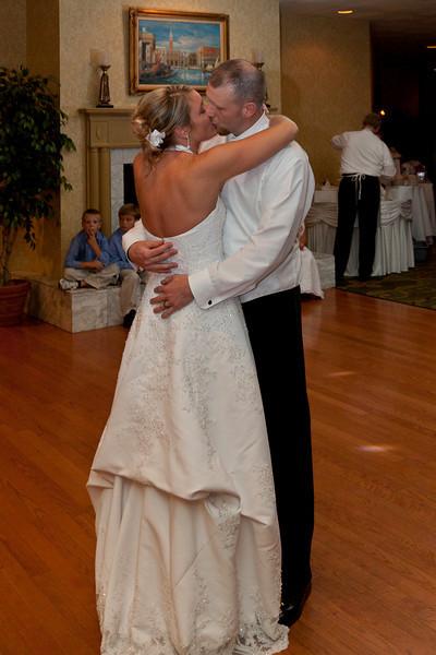 Shirley Wedding 20100821-15-50 _MG_0047.jpg