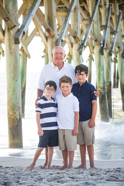 Family photography Surf City NC-236.jpg