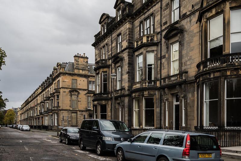 Edinburgh (18 of 44).JPG