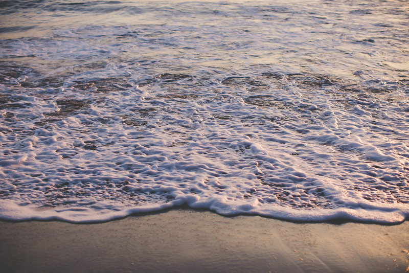 ocean-1.jpeg