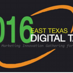 learn-digital-marketing-strategies-at-the-oct-6-east-texas-digital-talks-forum