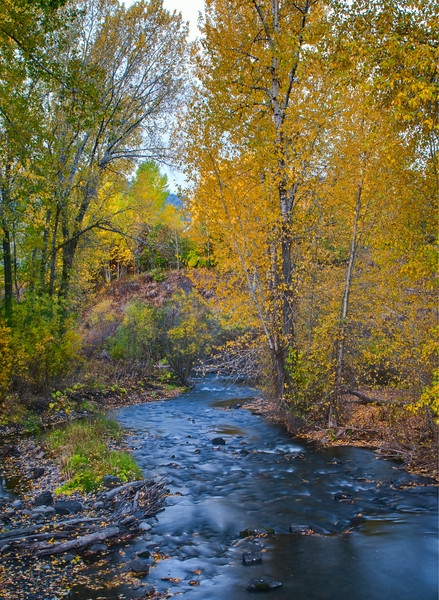 Wood River HDR.jpg