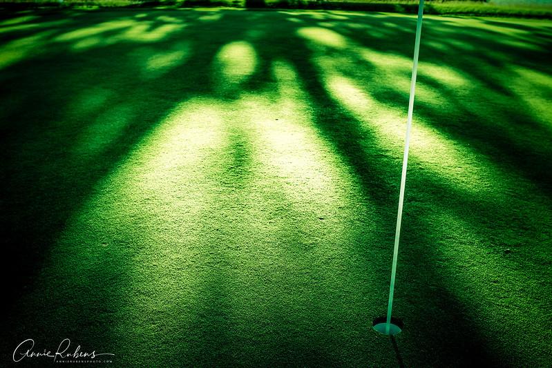Rubens_IMG_2034 golfholeshadows.jpg