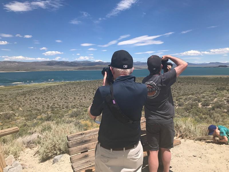 kam7-2019-Tahoe-1.JPG